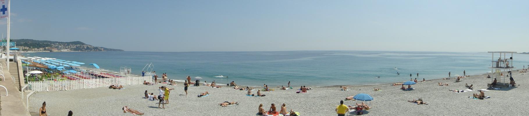 Ferienwohnung Nizza Fricero - in der Nähe von Hi Beach Bleu - 200m zum Strand (642544), Nizza, Côte d'Azur, Provence - Alpen - Côte d'Azur, Frankreich, Bild 8