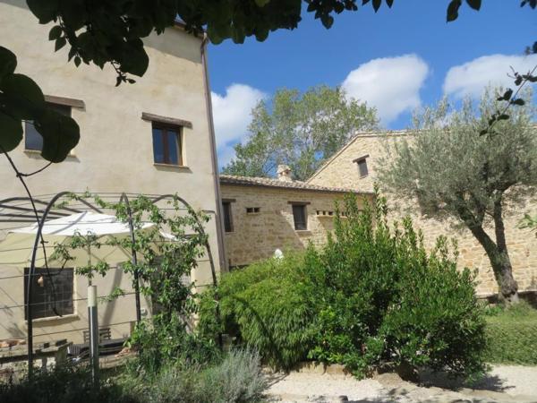 Ferienwohnung Case Leonori CASTELLO (642738), Treia (IT), Macerata, Marken, Italien, Bild 21