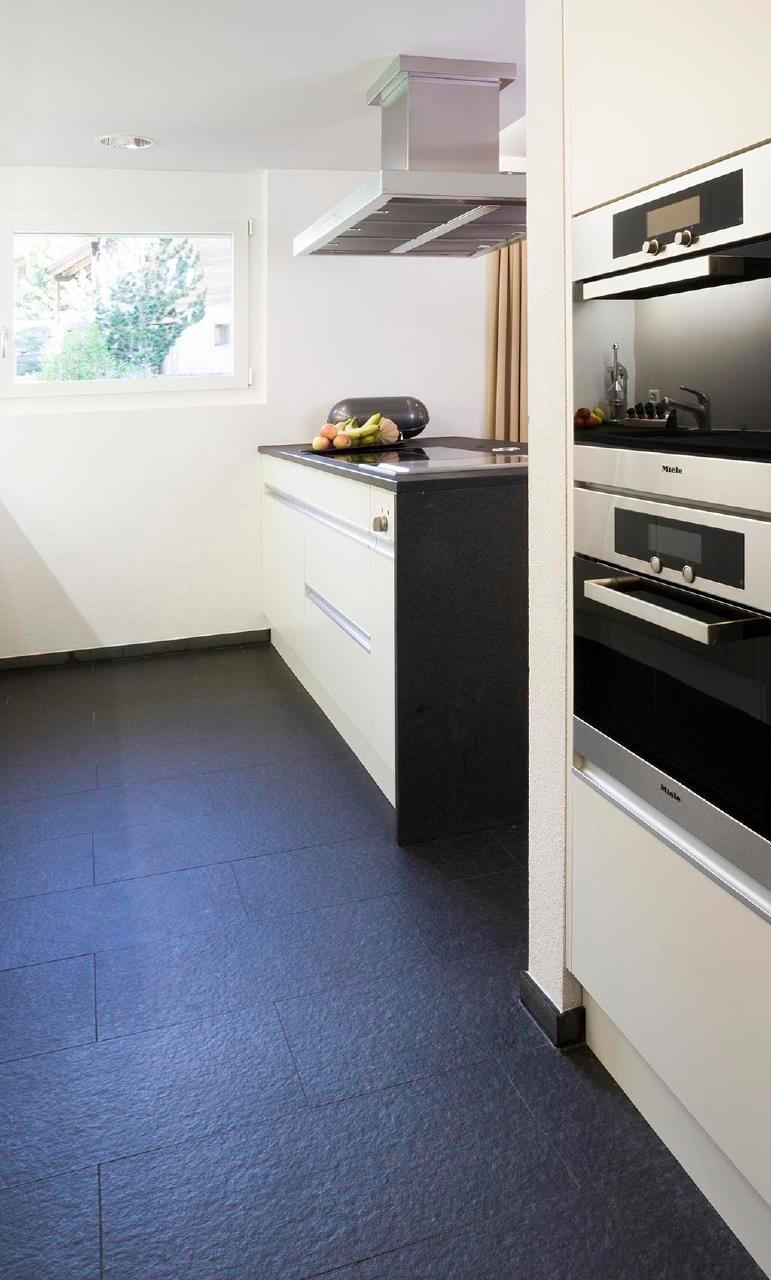 Holiday apartment Haus Amber 6 Zimmer Duplex Wohnung ***** (646349), Zermatt, Zermatt, Valais, Switzerland, picture 5