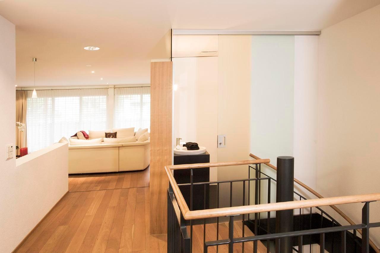 Holiday apartment Haus Amber 6 Zimmer Duplex Wohnung ***** (646349), Zermatt, Zermatt, Valais, Switzerland, picture 14