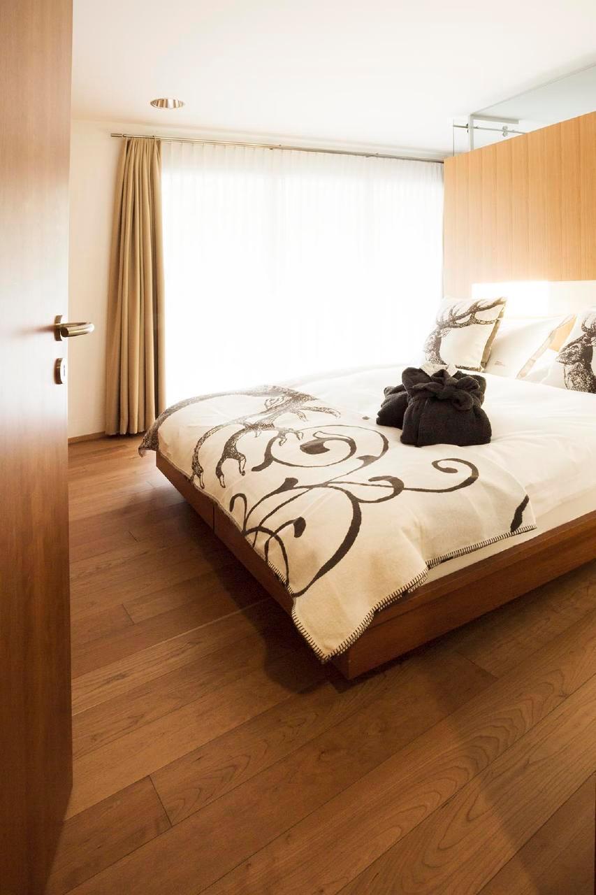 Holiday apartment Haus Amber 6 Zimmer Duplex Wohnung ***** (646349), Zermatt, Zermatt, Valais, Switzerland, picture 15