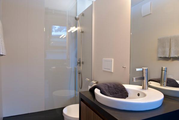Holiday apartment Haus Amber 6 Zimmer Duplex Wohnung ***** (646349), Zermatt, Zermatt, Valais, Switzerland, picture 11