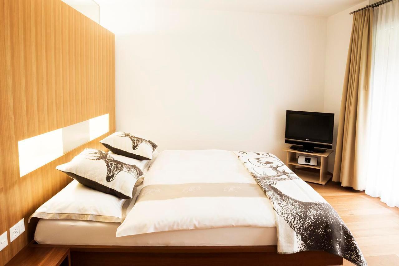 Holiday apartment Haus Amber 5 Zimmer Duplex Attika Wohnung ***** (646351), Zermatt, Zermatt, Valais, Switzerland, picture 6