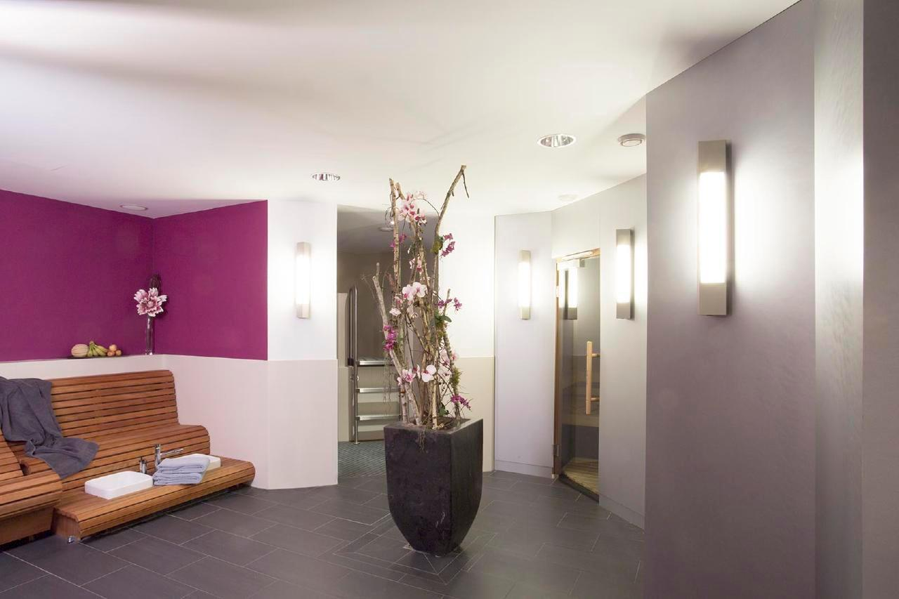 Holiday apartment Haus Amber 5 Zimmer Duplex Attika Wohnung ***** (646351), Zermatt, Zermatt, Valais, Switzerland, picture 12