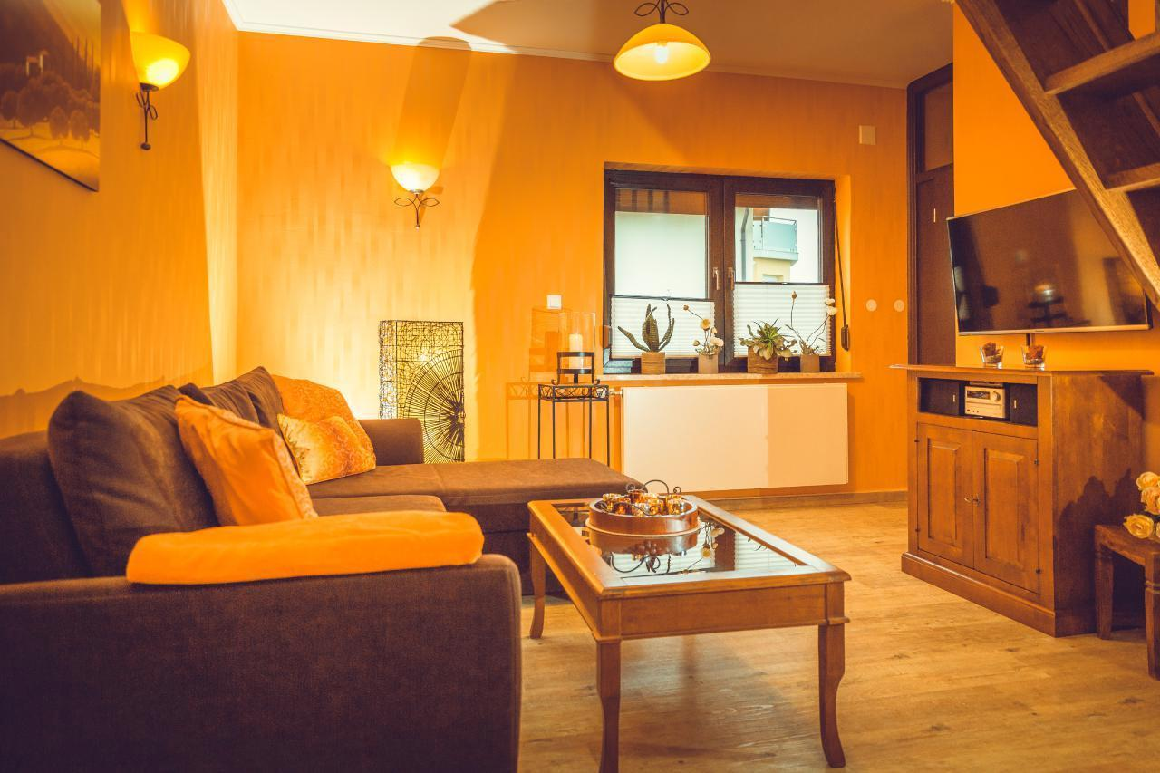 Ferienhaus Vila Vino, Weinberghaus (647778), Ozalj, , Mittelkroatien, Kroatien, Bild 5