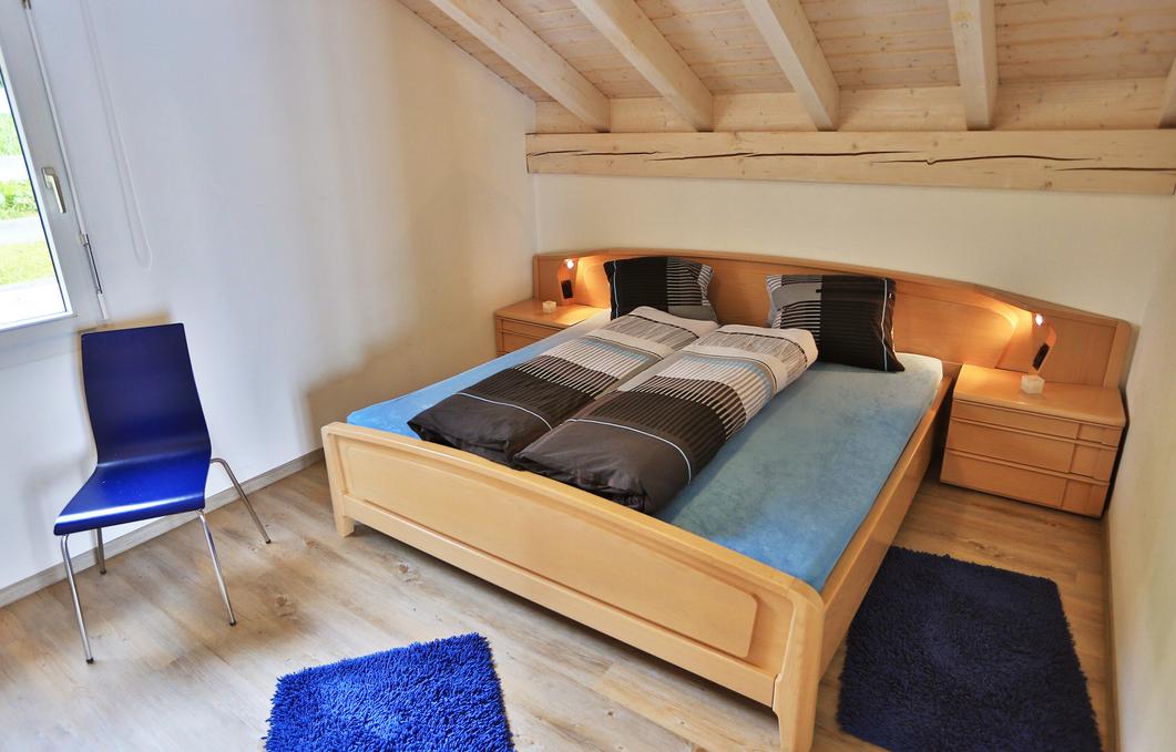 Appartement de vacances 3,5 Zimmer Wohnung Flumserberg (648121), Flumserberg Tannenheim, Pays d'Heidi, Suisse Orientale, Suisse, image 6