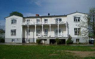 Ferienwohnung Wieschenhof - Hohen Wieschendorf (65442), Hohen Wieschendorf, Ostseeküste Mecklenburg-Vorpommern, Mecklenburg-Vorpommern, Deutschland, Bild 6