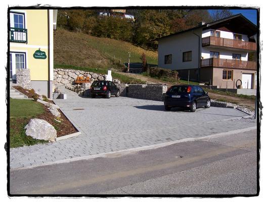 Ferienwohnung LANDHAUS JASMIN Wohnung Grimmingblick - ausgezeichnet mit 4 Kristallen **** (650416), Bad Mitterndorf, Ausseerland - Salzkammergut, Steiermark, Österreich, Bild 6