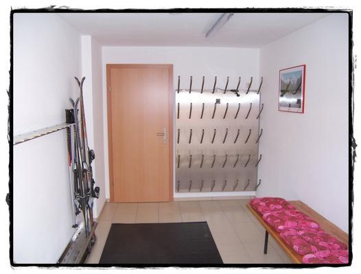 Ferienwohnung LANDHAUS JASMIN Wohnung Grimmingblick - ausgezeichnet mit 4 Kristallen **** (650416), Bad Mitterndorf, Ausseerland - Salzkammergut, Steiermark, Österreich, Bild 7