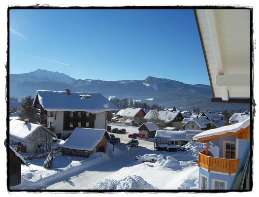 Ferienwohnung LANDHAUS JASMIN Wohnung Grimmingblick - ausgezeichnet mit 4 Kristallen **** (650416), Bad Mitterndorf, Ausseerland - Salzkammergut, Steiermark, Österreich, Bild 8