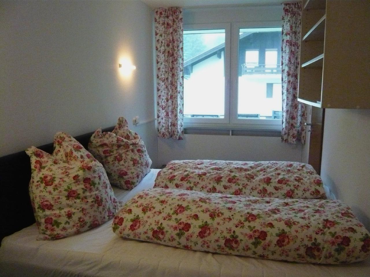 Ferienwohnung Haus Falkenberg Wohnung 112 (650547), Oberstdorf, Allgäu (Bayern), Bayern, Deutschland, Bild 8