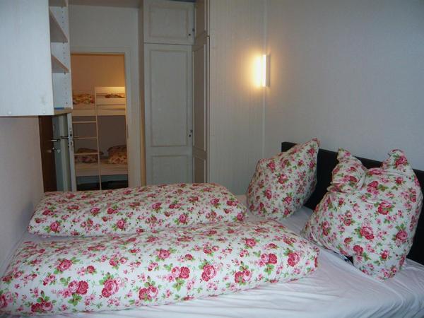 haus falkenberg wohnung 112. Black Bedroom Furniture Sets. Home Design Ideas