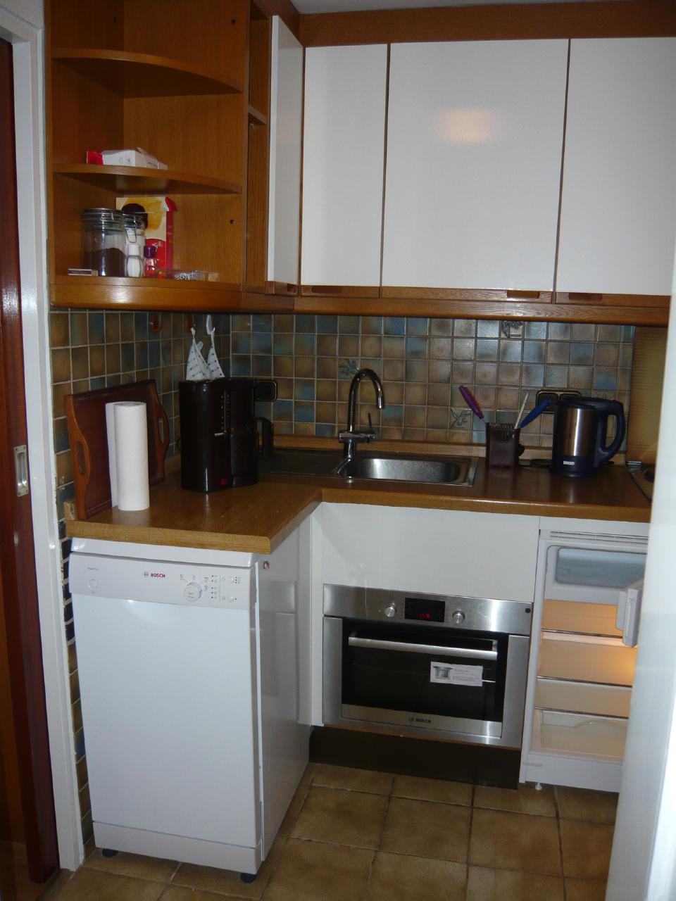 Ferienwohnung Haus Falkenberg Wohnung 112 (650547), Oberstdorf, Allgäu (Bayern), Bayern, Deutschland, Bild 9