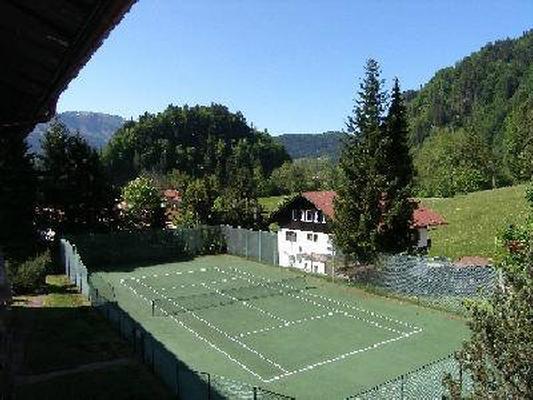 Ferienwohnung Haus Falkenberg Wohnung 112 (650547), Oberstdorf, Allgäu (Bayern), Bayern, Deutschland, Bild 15
