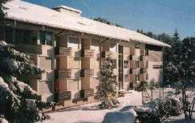 Ferienwohnung Haus Falkenberg Wohnung 112 (650547), Oberstdorf, Allgäu (Bayern), Bayern, Deutschland, Bild 18