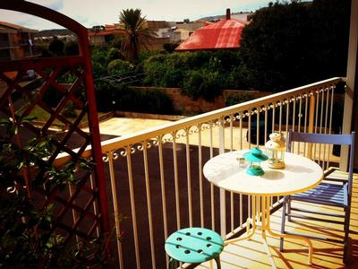 Appartement de vacances Annarella Wohnung (654956), Avola, Siracusa, Sicile, Italie, image 4