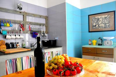 Appartement de vacances Annarella Wohnung (654956), Avola, Siracusa, Sicile, Italie, image 3