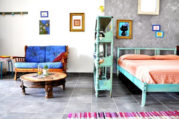 Appartement de vacances Annarella Wohnung (654956), Avola, Siracusa, Sicile, Italie, image 2