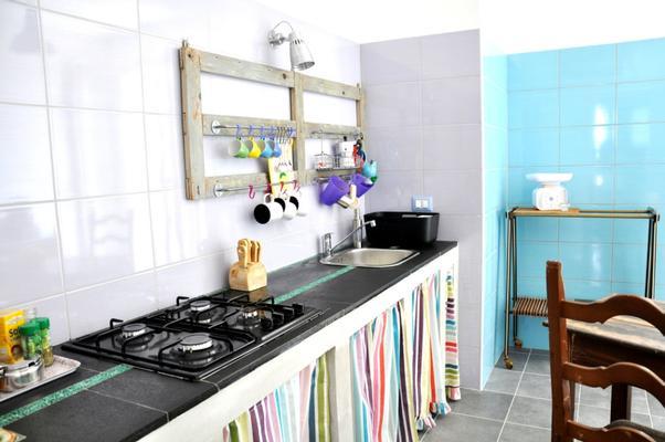 Appartement de vacances Annarella Wohnung (654956), Avola, Siracusa, Sicile, Italie, image 7