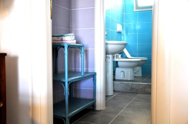 Appartement de vacances Annarella Wohnung (654956), Avola, Siracusa, Sicile, Italie, image 9
