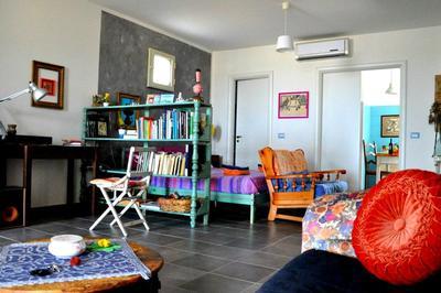 Appartement de vacances Annarella Wohnung (654956), Avola, Siracusa, Sicile, Italie, image 13