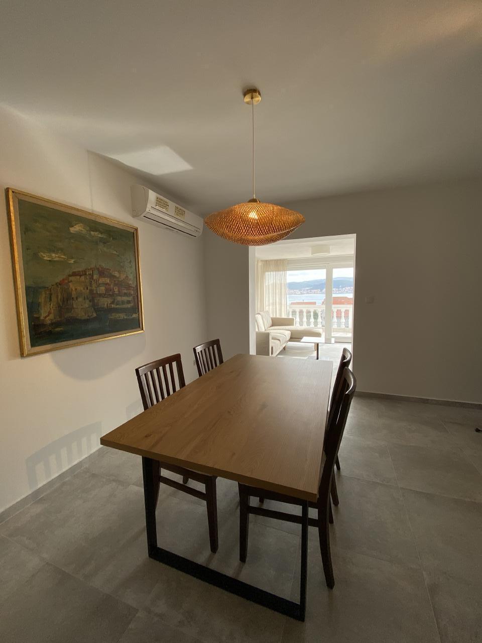 Ferienwohnung Casa Anica Apartment Bellevue (656993), Kuciste, Insel Peljesac, Dalmatien, Kroatien, Bild 15