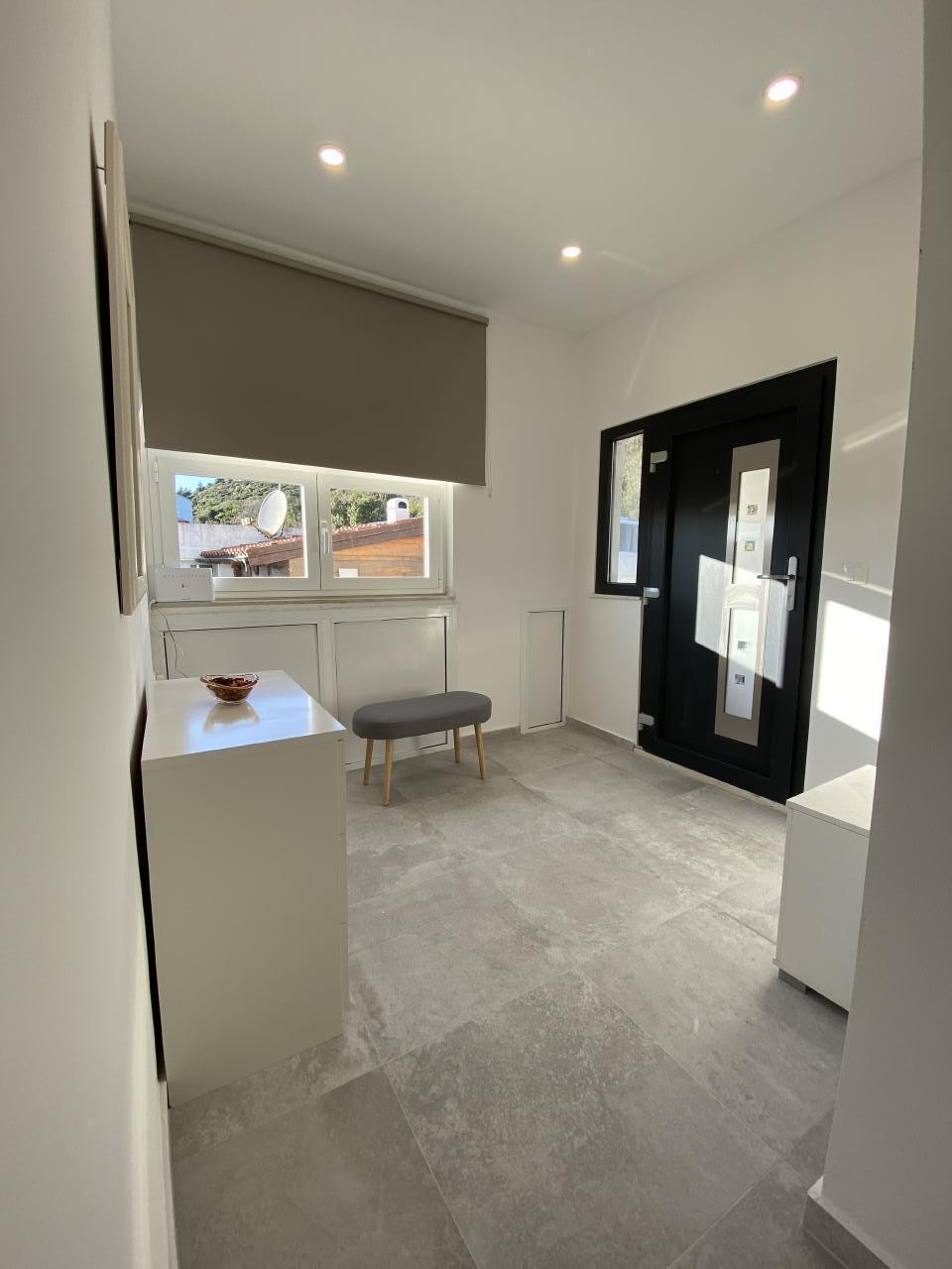 Ferienwohnung Casa Anica Apartment Bellevue (656993), Kuciste, Insel Peljesac, Dalmatien, Kroatien, Bild 14