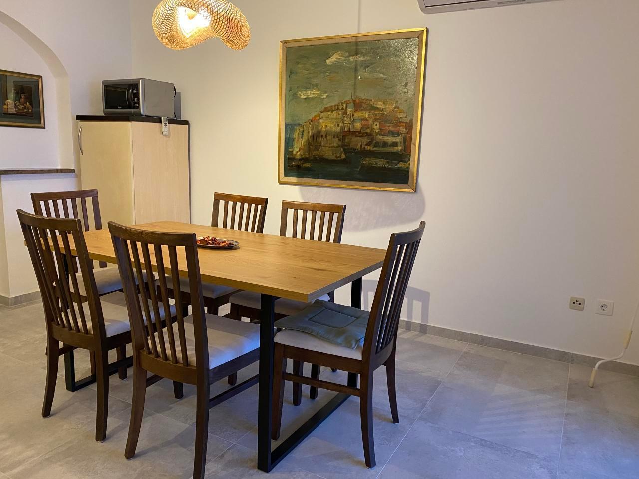 Ferienwohnung Casa Anica Apartment Bellevue (656993), Kuciste, Insel Peljesac, Dalmatien, Kroatien, Bild 8