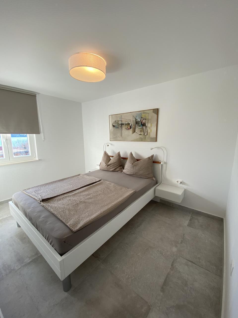 Ferienwohnung Casa Anica Apartment Bellevue (656993), Kuciste, Insel Peljesac, Dalmatien, Kroatien, Bild 16