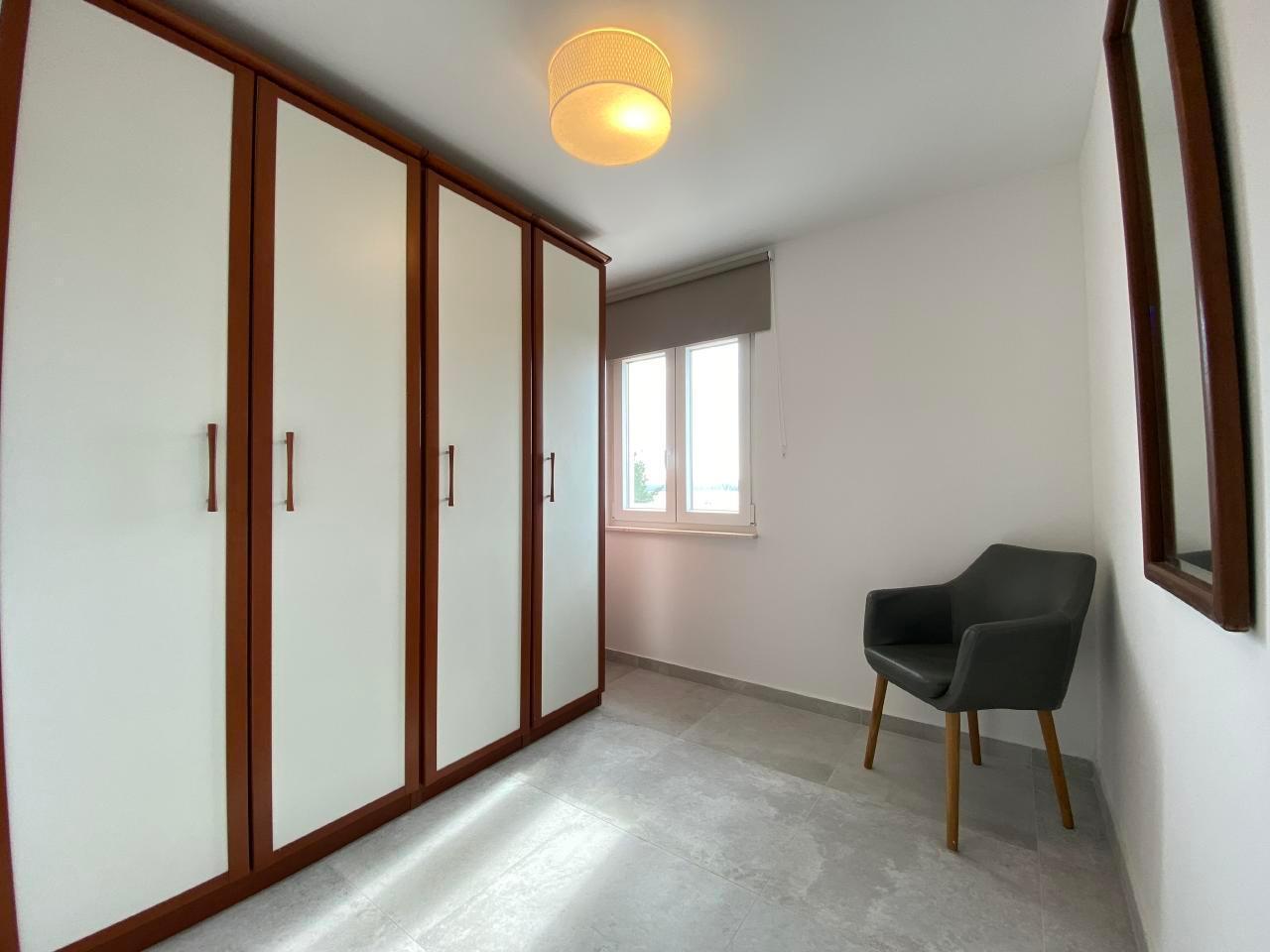Ferienwohnung Casa Anica Apartment Bellevue (656993), Kuciste, Insel Peljesac, Dalmatien, Kroatien, Bild 9