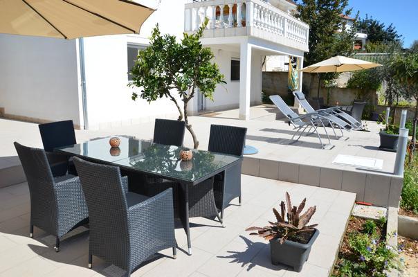Ferienwohnung Casa Anica Apartment Bellevue (656993), Kuciste, Insel Peljesac, Dalmatien, Kroatien, Bild 20