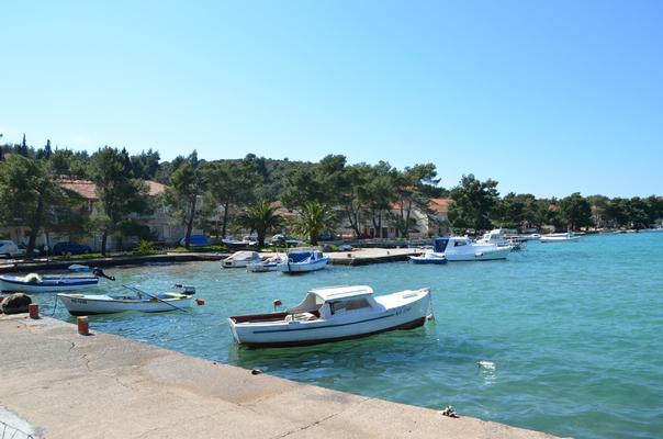 Ferienwohnung Casa Anica Apartment Bellevue (656993), Kuciste, Insel Peljesac, Dalmatien, Kroatien, Bild 21