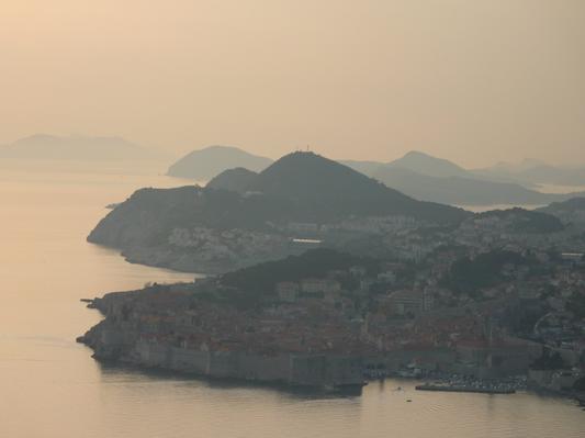 Ferienwohnung Casa Anica Relax & Enjoy 2 (657011), Kuciste, Insel Peljesac, Dalmatien, Kroatien, Bild 15