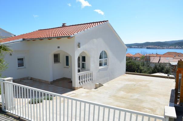 Ferienwohnung Casa Anica Relax & Enjoy 2 (657011), Kuciste, Insel Peljesac, Dalmatien, Kroatien, Bild 6