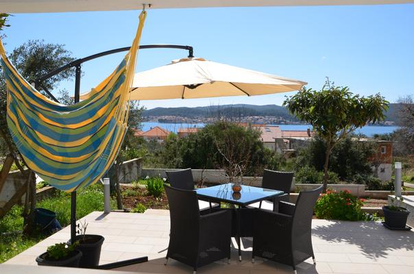 Ferienwohnung Casa Anica Relax & Enjoy 2 (657011), Kuciste, Insel Peljesac, Dalmatien, Kroatien, Bild 10