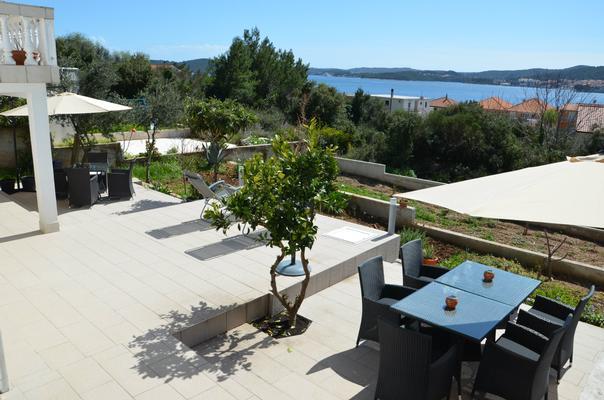 Ferienwohnung Casa Anica Relax & Enjoy 2 (657011), Kuciste, Insel Peljesac, Dalmatien, Kroatien, Bild 11
