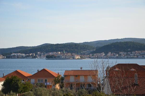 Ferienwohnung Casa Anica Relax & Enjoy 2 (657011), Kuciste, Insel Peljesac, Dalmatien, Kroatien, Bild 12