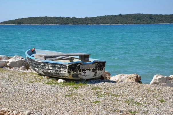 Ferienwohnung Casa Anica Relax & Enjoy 2 (657011), Kuciste, Insel Peljesac, Dalmatien, Kroatien, Bild 14