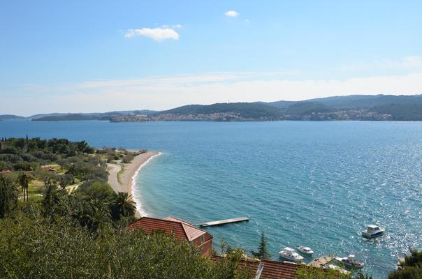 Ferienwohnung Casa Anica Relax & Enjoy 2 (657011), Kuciste, Insel Peljesac, Dalmatien, Kroatien, Bild 18