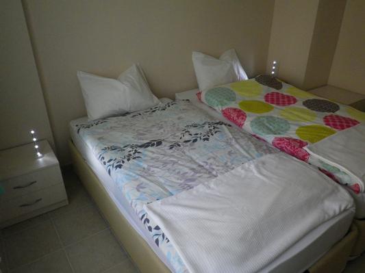 Appartement de vacances Ferienappartement Alanya (657162), Mahmutlar, , Région Méditerranéenne, Turquie, image 2