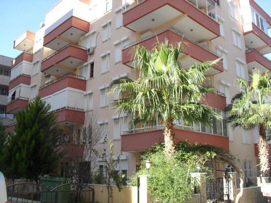Ferienwohnung Ferienappartement Alanya (657162), Mahmutlar, , Mittelmeerregion, Türkei, Bild 3