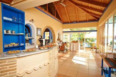Ferienwohnung Villas Cavo Marathia   Familien Maisonette mit Panorama Meerblick (66525), Marathias, Zakynthos, Ionische Inseln, Griechenland, Bild 3