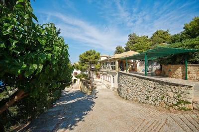 Ferienwohnung Villas Cavo Marathia   Familien Maisonette mit Panorama Meerblick (66525), Marathias, Zakynthos, Ionische Inseln, Griechenland, Bild 31