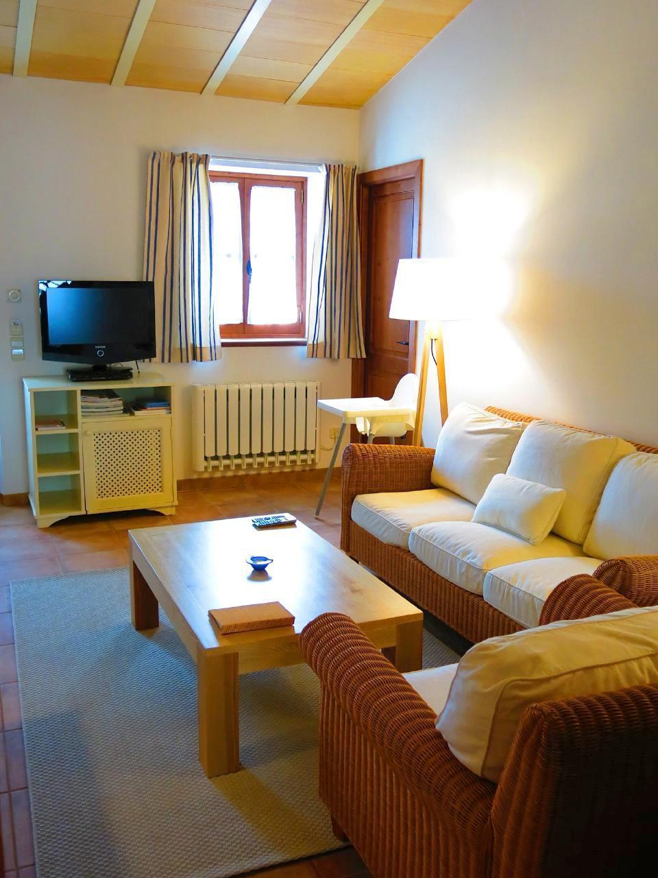 Appartement de vacances für 4 Personen auf einer typischen mallorquinischen Finca in Lloret de Vistalegre (66536), Lloret de Vistalegre, Majorque, Iles Baléares, Espagne, image 8