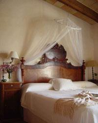 Appartement de vacances für 4 Personen auf einer typischen mallorquinischen Finca in Lloret de Vistalegre (66536), Lloret de Vistalegre, Majorque, Iles Baléares, Espagne, image 6
