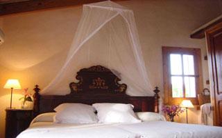 Appartement de vacances für 2 Personen auf einer typischen mallorquinischen Finca in Lloret de Vistalegre (66537), Lloret de Vistalegre, Majorque, Iles Baléares, Espagne, image 4