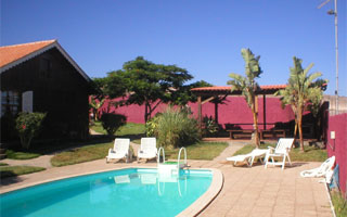 Ferienhaus Casa Inmaculada - Villa (66542), San Bartolomé de Tirajana, Gran Canaria, Kanarische Inseln, Spanien, Bild 2