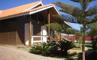 Ferienhaus Casa Inmaculada - Villa (66542), San Bartolomé de Tirajana, Gran Canaria, Kanarische Inseln, Spanien, Bild 5