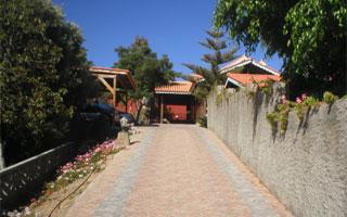 Holiday house Casa Inmaculada - Villa (66542), San Bartolomé de Tirajana, Gran Canaria, Canary Islands, Spain, picture 6