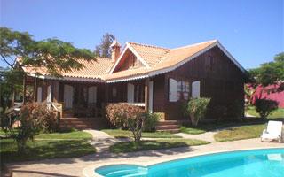 Ferienhaus Casa Inmaculada - Villa (66542), San Bartolomé de Tirajana, Gran Canaria, Kanarische Inseln, Spanien, Bild 1
